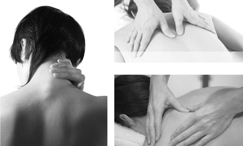 Which Osteopath